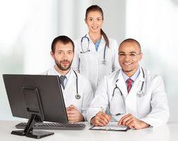 Healthcare system in Australia
