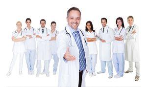 Australian medical organisations