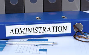 Becoming a Medical Administrator
