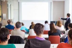 University in focus ANU College of Medicine