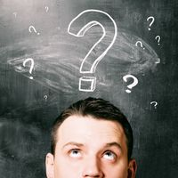 Choosing between UMAT and GAMSAT Preparation Courses