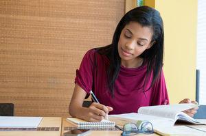 Preparation for UMAT UCAT in between studies