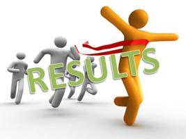 UMAT® UCAT exam results