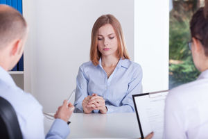 Tips for MMI interviews