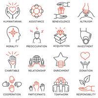 Effective Altruism in Medicine