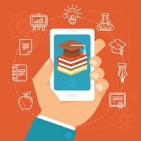 Apps to help with UMAT UCAT preparations