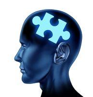 Considering Mind Medicine Specialty