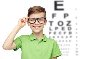 Considering Ophthalmology specialty career path