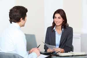 Top 5 Tips for Medical Interviews