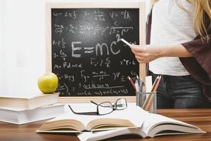 GAMSAT tutor