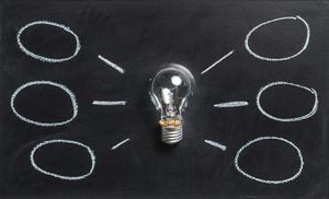 GAMSAT Exam strategies for success