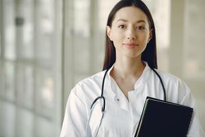 How to Choose a Medical School in Australia