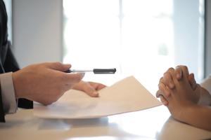MMI medical school interview preparation tips