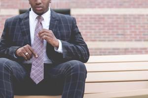 Preparing for Multiple Mini Interviews
